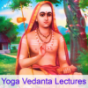 Podcast Download - Folge Talk and Kirtan with Swami Sivananda online hören