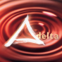 delta Podcast Download