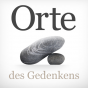 Orte des Gedenkens Podcast Download