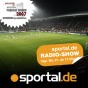 sportal - Radio Show Podcast Download