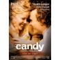 Concorde Filmverleih - Candy Podcast Download