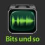Bits und so (MP3) Podcast Download