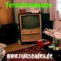 Fernsehsendungen – rumsenden.de Podcast Download