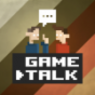 GAME TALK Podcast herunterladen