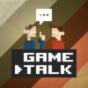 GameTalk Podcast Download