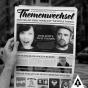 Themenwechsel Podcast herunterladen