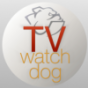 TV Watchdog Podcast herunterladen