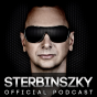 Sterbinszky Official Podcast Podcast Download