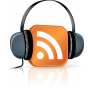 Pasfro Podcast Download