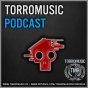 Torromusic Recordings Podcast Podcast Download