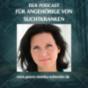 Online-Suchthilfe für Angehörige Podcast herunterladen