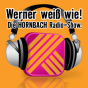 Die Hornbach Radioshow Podcast Download