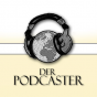 Der Podcaster Podcast Download