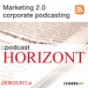 Horizont - Österreichischer Business-Podcast Podcast Download