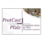 ProtCast Pfalz - Angedacht Podcast Download