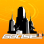 GBase Podcasts Podcast Download