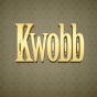 kwobbcast Video Podcast Download