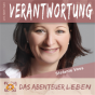 Podcast Download - Folge AVA07 – Interview mit Christine Kugler online hören