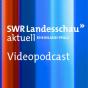 SWR Aktuell RP: Sendung 21.45 Uhr im Landesschau aktuell Rheinland-Pfalz Podcast Download