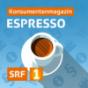 Espresso Podcast Download