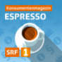 Espresso Podcast herunterladen