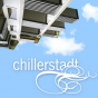 chillerstadt Podcast Download