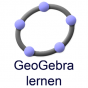 GeoGebra lernen Podcast Download