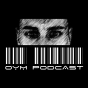 OYM Podcast Podcast Download