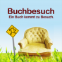 Buchbesuch Podcast Download