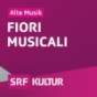 Fiori musicali Podcast Download