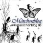 Das Maerchenblog Podcast Download
