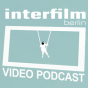 INTERFILM VIDEO PODCAST Podcast Download