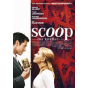 Concorde Filmverleih - Scoop Podcast Download