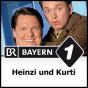 Bayern 1 - Heizi und Kurti Podcast Download