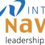 Intercultural Navigator Podcast Podcast herunterladen