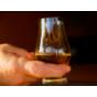 Der Whisky Podcast Podcast herunterladen