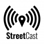 StreetCast.FM Podcast Download