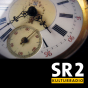 SR 2 - ZeitZeichen in der Morgenmusik Podcast Download