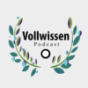 Vollwissen Podcast Download