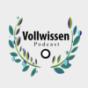 Vollwissen Podcast Podcast herunterladen