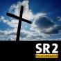 SR2 - Lebenszeichen (Verkündigungssendung) Podcast Download