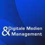 Digitale Medien und Management Podcast Download