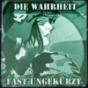Podcast Download - Folge Die Wahrheit #016 – detektor.fm online hören