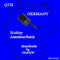 QTH Germany - Hobby Amateurfunk Podcast Download