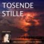 Podcast Download - Folge Der Segen der Stille (No. 120) - Janice Jakait online hören