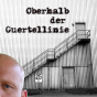 Über der Gürtellinie Podcast Download