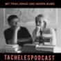 Tachelspodcast (tachelespodcast) Podcast herunterladen