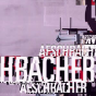 Aeschbacher vom 26.06.2014 im Aeschbacher Podcast Download