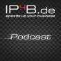 www.ip4b.de Podcast Download