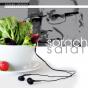 Sprache-Podcast des Kresse und Discher Medienverlags